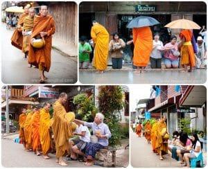 ความเชื่อคนไทยในอดีต